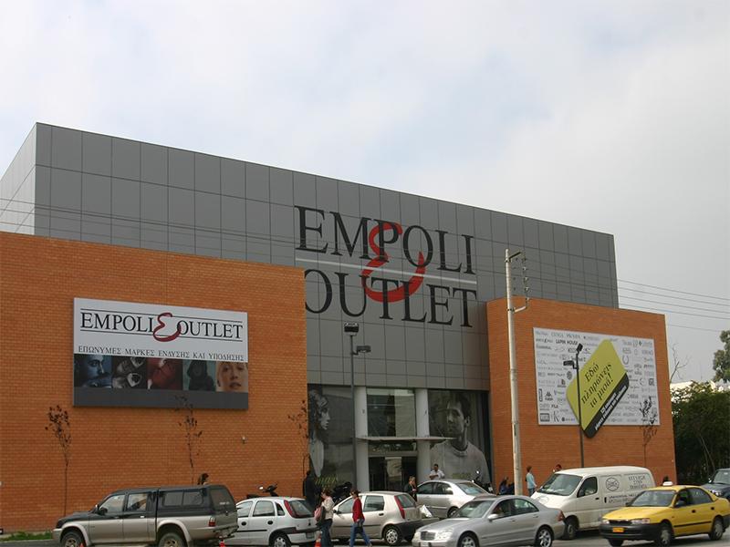 empoli_1.png